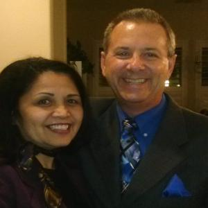 Steven C Tyent Dealer Program Testimonial