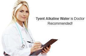 tyent-alkaline-doctor