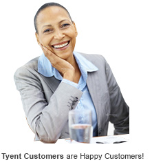 tyent-customers-happy-img