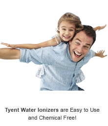tyent-ionizers-easy-img
