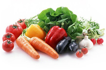 vegetable-group