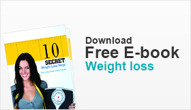 weight-loss-ebook