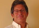 Dr. Brian Sheen, PhD Water Ionizer Testimonial
