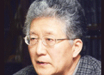 Dr. Mu Shik Jhon Water Ionizer Testimonial