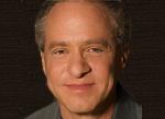 Ray Kurzweil Water Ionizer Testimonial