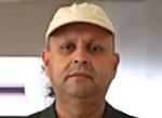 Sergio Silva Water Ionizer Testimonial