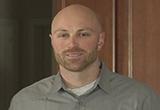 Nate Schierholtz Water Ionizer Testimonial
